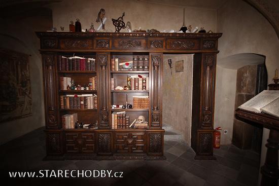 www.STARECHODBY.cz